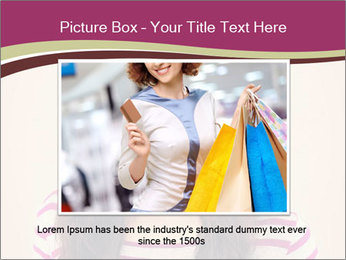 0000082023 PowerPoint Templates - Slide 16