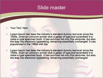 0000082023 PowerPoint Templates - Slide 2