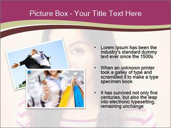 0000082023 PowerPoint Templates - Slide 20