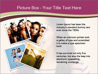 0000082023 PowerPoint Templates - Slide 23