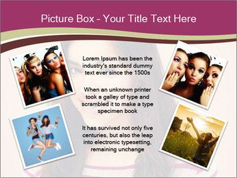0000082023 PowerPoint Templates - Slide 24