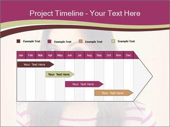 0000082023 PowerPoint Templates - Slide 25