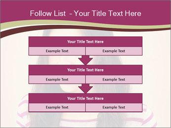 0000082023 PowerPoint Templates - Slide 60