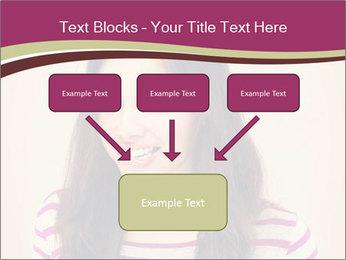 0000082023 PowerPoint Templates - Slide 70