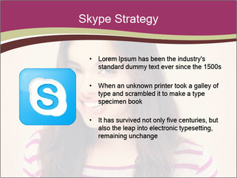 0000082023 PowerPoint Templates - Slide 8
