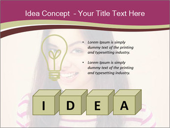 0000082023 PowerPoint Templates - Slide 80