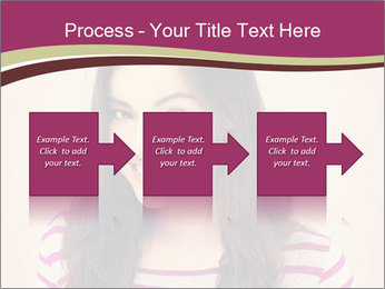 0000082023 PowerPoint Templates - Slide 88