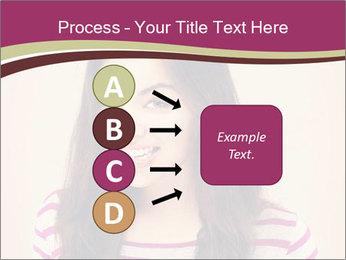 0000082023 PowerPoint Templates - Slide 94