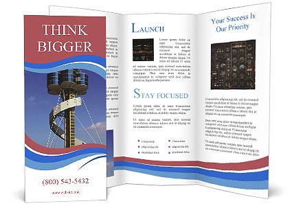 0000082024 Brochure Templates