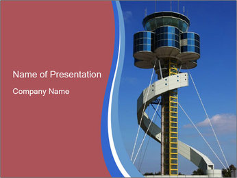 0000082024 PowerPoint Template - Slide 1