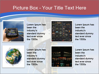 0000082024 PowerPoint Template - Slide 14