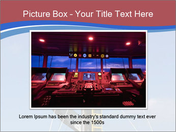 0000082024 PowerPoint Template - Slide 16