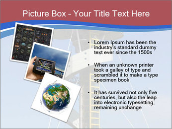 0000082024 PowerPoint Template - Slide 17