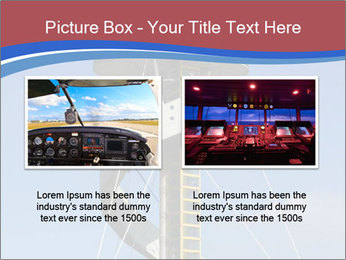 0000082024 PowerPoint Template - Slide 18