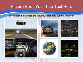0000082024 PowerPoint Template - Slide 19