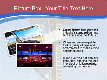 0000082024 PowerPoint Template - Slide 20