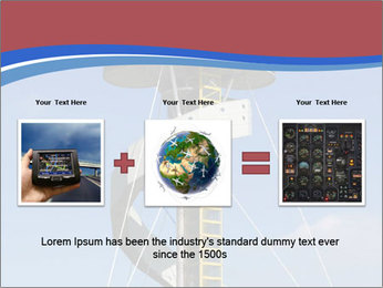 0000082024 PowerPoint Template - Slide 22