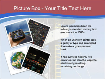 0000082024 PowerPoint Template - Slide 23