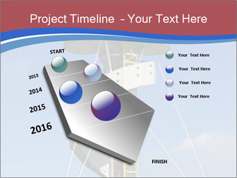 0000082024 PowerPoint Template - Slide 26