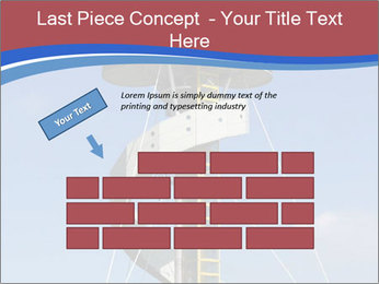 0000082024 PowerPoint Template - Slide 46