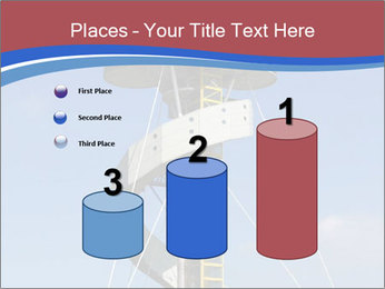0000082024 PowerPoint Template - Slide 65