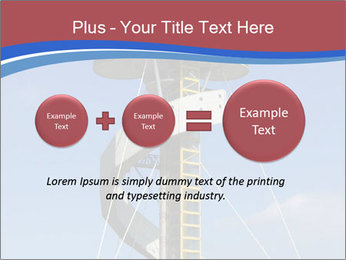 0000082024 PowerPoint Template - Slide 75