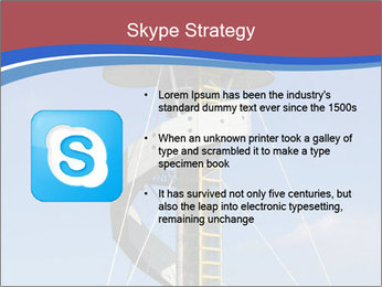 0000082024 PowerPoint Template - Slide 8