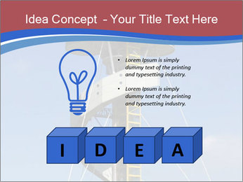 0000082024 PowerPoint Template - Slide 80