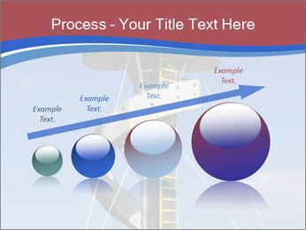 0000082024 PowerPoint Template - Slide 87