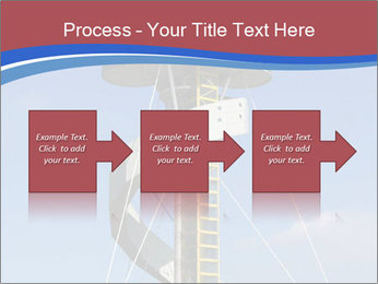 0000082024 PowerPoint Template - Slide 88