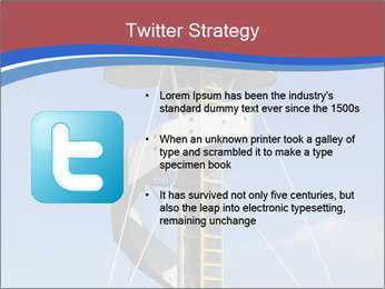 0000082024 PowerPoint Template - Slide 9