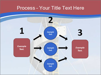 0000082024 PowerPoint Template - Slide 92