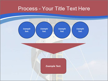 0000082024 PowerPoint Template - Slide 93