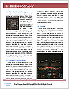 0000082024 Word Template - Page 3