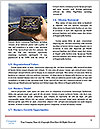 0000082024 Word Template - Page 4