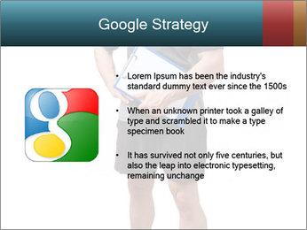 0000082025 PowerPoint Template - Slide 10