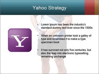 0000082025 PowerPoint Template - Slide 11