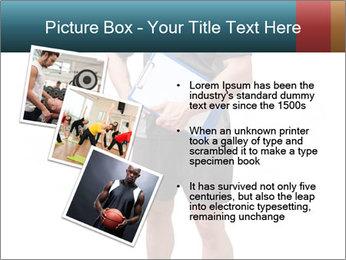 0000082025 PowerPoint Template - Slide 17
