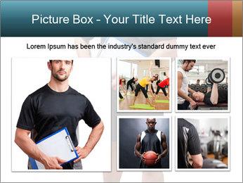 0000082025 PowerPoint Template - Slide 19