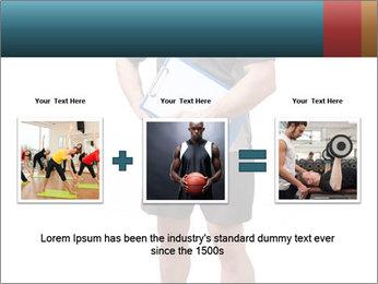 0000082025 PowerPoint Template - Slide 22