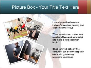 0000082025 PowerPoint Template - Slide 23