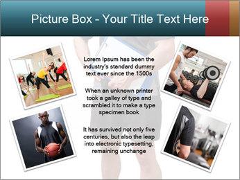 0000082025 PowerPoint Template - Slide 24