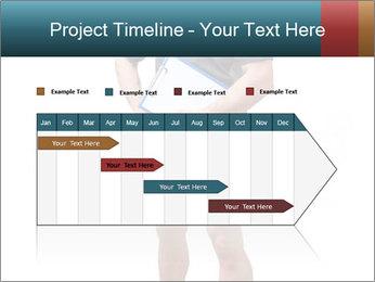0000082025 PowerPoint Template - Slide 25