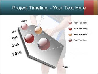 0000082025 PowerPoint Template - Slide 26