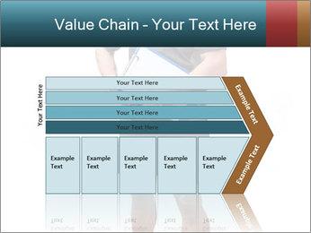 0000082025 PowerPoint Template - Slide 27