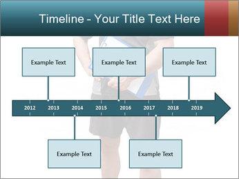 0000082025 PowerPoint Template - Slide 28