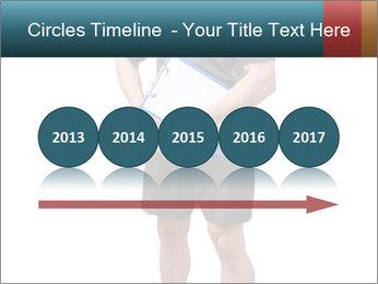 0000082025 PowerPoint Template - Slide 29
