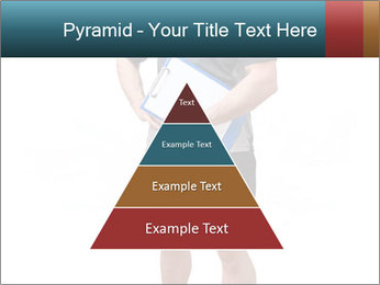 0000082025 PowerPoint Template - Slide 30