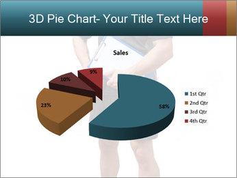 0000082025 PowerPoint Template - Slide 35