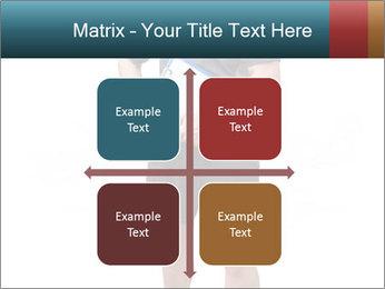 0000082025 PowerPoint Template - Slide 37